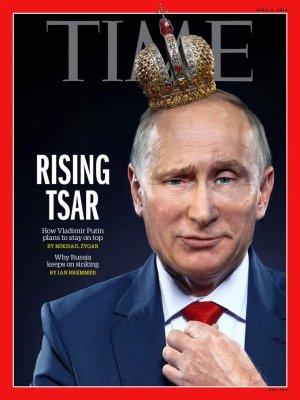 Явку на выборах нарисовали, но народ не верит путинской власти