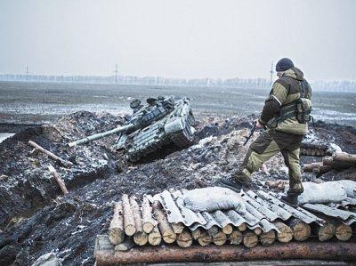 Истории российских пленных в Донбассе пролили свет на местный беспредел