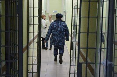 """Русский """"Илон Маск"""" умер из-за пыток и изнасилований в СИЗО"""