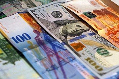Российские власти намерены создать офшоры в России для помощи олигархам