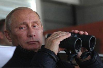 В России зарабатала система распознавания лиц