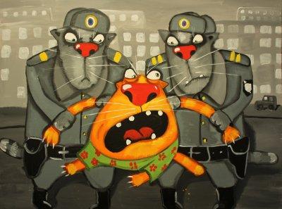 Перемоги криптоколонии при подготовки к мундиалю