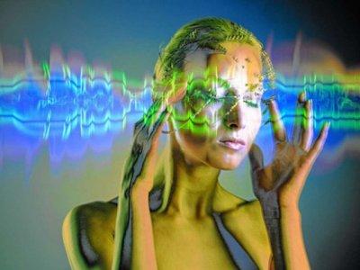 Наше тело внутренне связано с нашим разумом, точнее, тело является отражением нашего разума