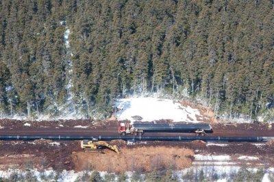 Минэнерго  с Газпромом препятствуют газификации ЕАО