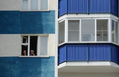 На собственников жилья захотели «повесить» долги соседей