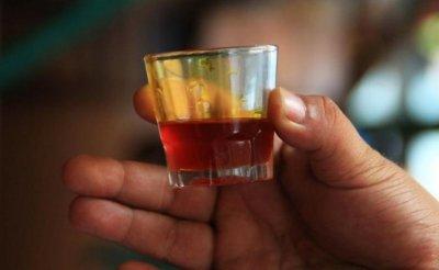 Вред пальмового масла: Как Россиян им травят... Малокровие, бесплодие, рак...