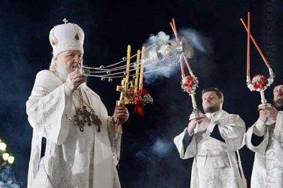 Ладан – наркотик, применяемый в церковных службах для наведения религиозного транса