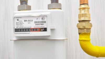 Россиян разведут на 130 млрд рублей и умные счетчики на газ