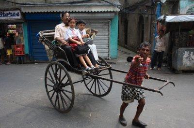 Индия – Индея – Иудея