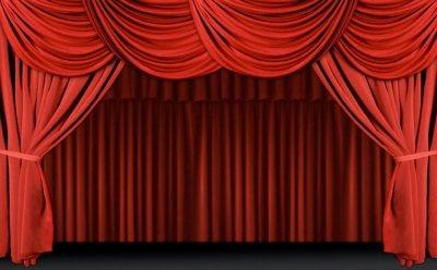 В 2019 году стартует всероссийский фестиваль уличных театров «ГИТ-ТЕАТР»