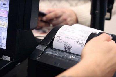 В Госдуме собираются запретить оплату наличными в магазинах