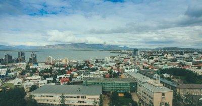 В Исландии объявили религии оружием массового поражения