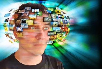 Недоверие к информации и растерянность человека