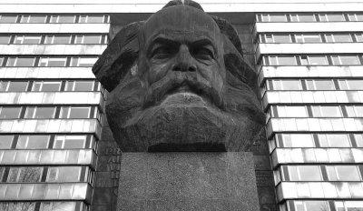 Культурный марксизм. Где берут начало современные общественные тренды