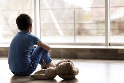 Некоторые причины аутизма