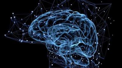 117 способов раскрыть более широкие возможности мозга
