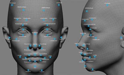 ЦБ РФ призывает банки отказывать клиентам в обслуживании без биометрии