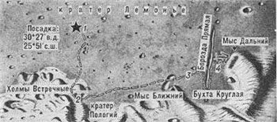 Как Советский Союз спасал престиж США