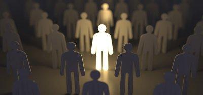 Методы превращения общества в безродных выродков