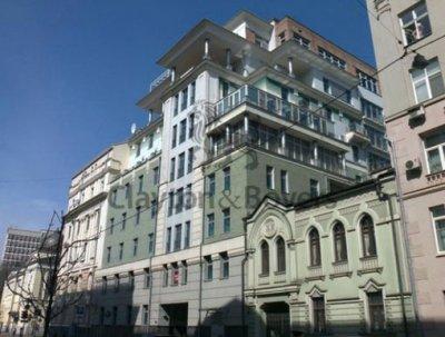 «РОСТЕХ» — РУКА КОЛОНИЗАТОРОВ В РОССИИ?