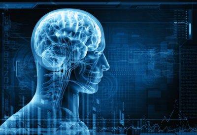 Электростимуляция мозга - как включить турборежим