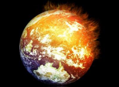 Люди, внимательнее: грядут глобальные перемены!