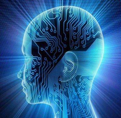 Будущее чипизации стало ближе