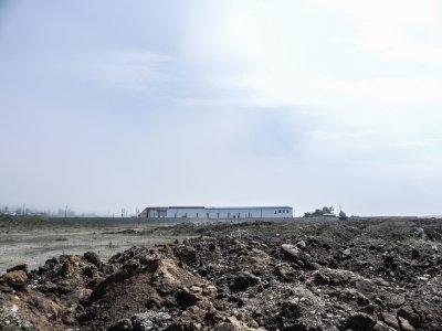Култук: Отдать Байкал Китаю