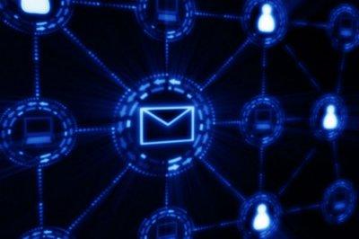 Пользователей электронной почты в РФ могут начать идентифицировать