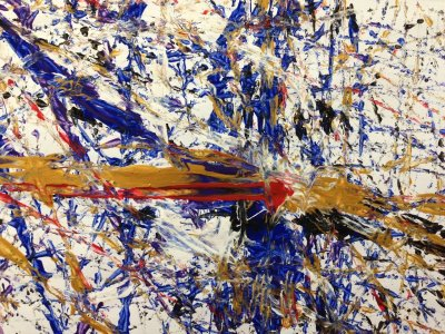 Современное искусство: бизнес-проект?