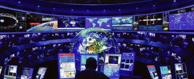 Защита себя и детей от информационных угроз в киберсреде