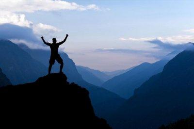 100 пунктов, чтоб кардинально улучшить жизнь