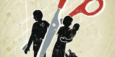 Планирование семьи как механизм депопуляции
