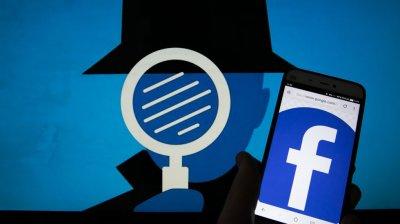 Секреты работы facebook в России