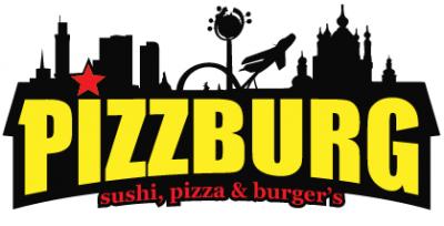 Пицбург
