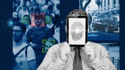Центробанк РФ насильно интегрирует биометрию