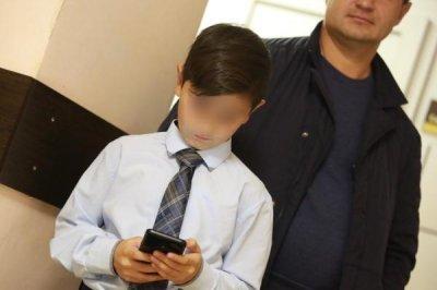 В Казани у матери одиночки пытаются забрать детей из за бедности