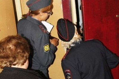 В Саратовской области женщина избила сотрудника ювенальной юстиции