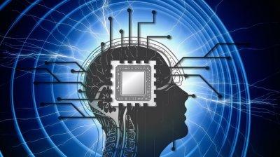 Ведут ли тайные исследования по разработке нейрочипа?