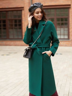 Женские куртки – классика и мода