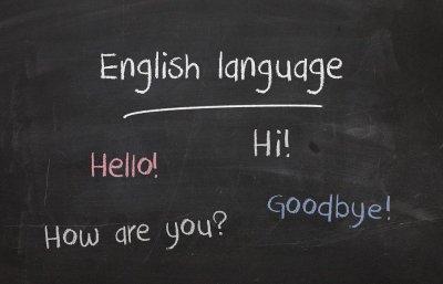 Где изучать английский язык в Харькове