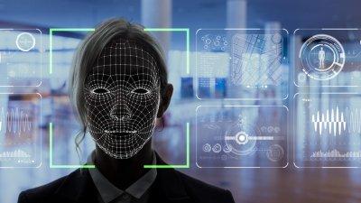 Сезон охоты на биометрические данные россиян открыт