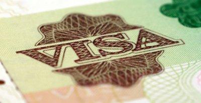 Руководство по иммиграции в Португалию: как получить визу или вид на жительство