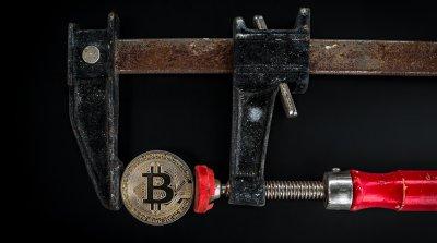 Что такое биткоин и как он работает - просто и понятно