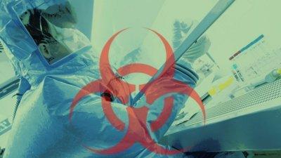 DARPA ищет «военизированных микробов», чтобы они могли распространять генетически модифицированные бактерии