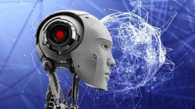 К 2035 году лоббисты нейронета планируют заменить человека разумного на человека цифрового