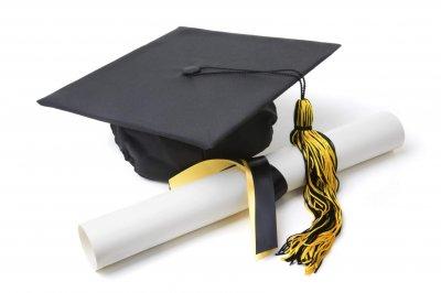 Как писать дипломную работу: список рекомендаций
