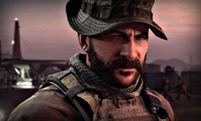 Компьютерные игры и насилие в обществе - есть ли связь?