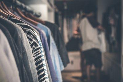 На что обратить внимание при выборе мужской одежды?