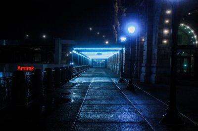 Разновидности светодиодного освещения